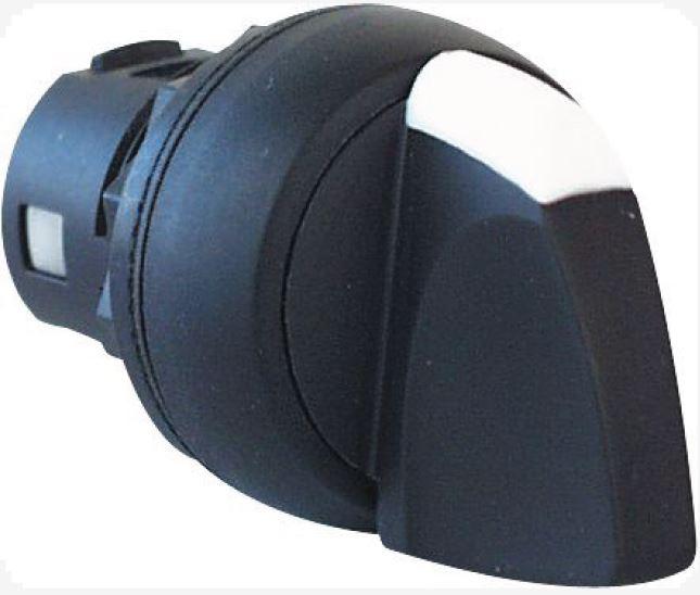 кабель кг 1х50 м магна м-260089
