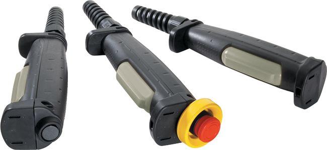 кабель utp 5e 4х2х0.52