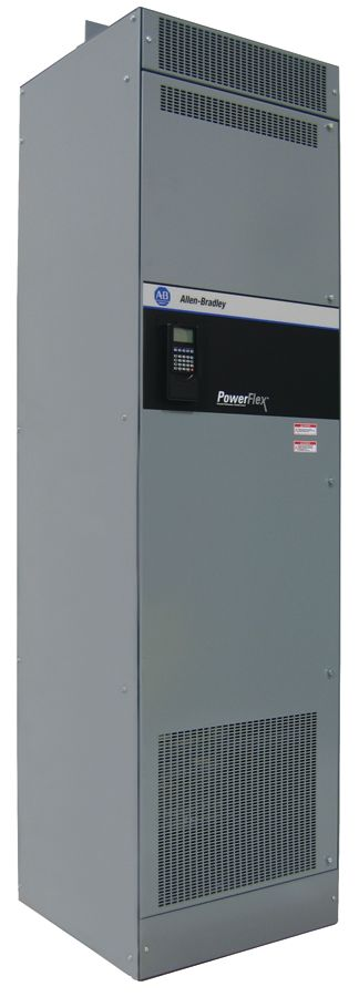 PowerFlex-700H