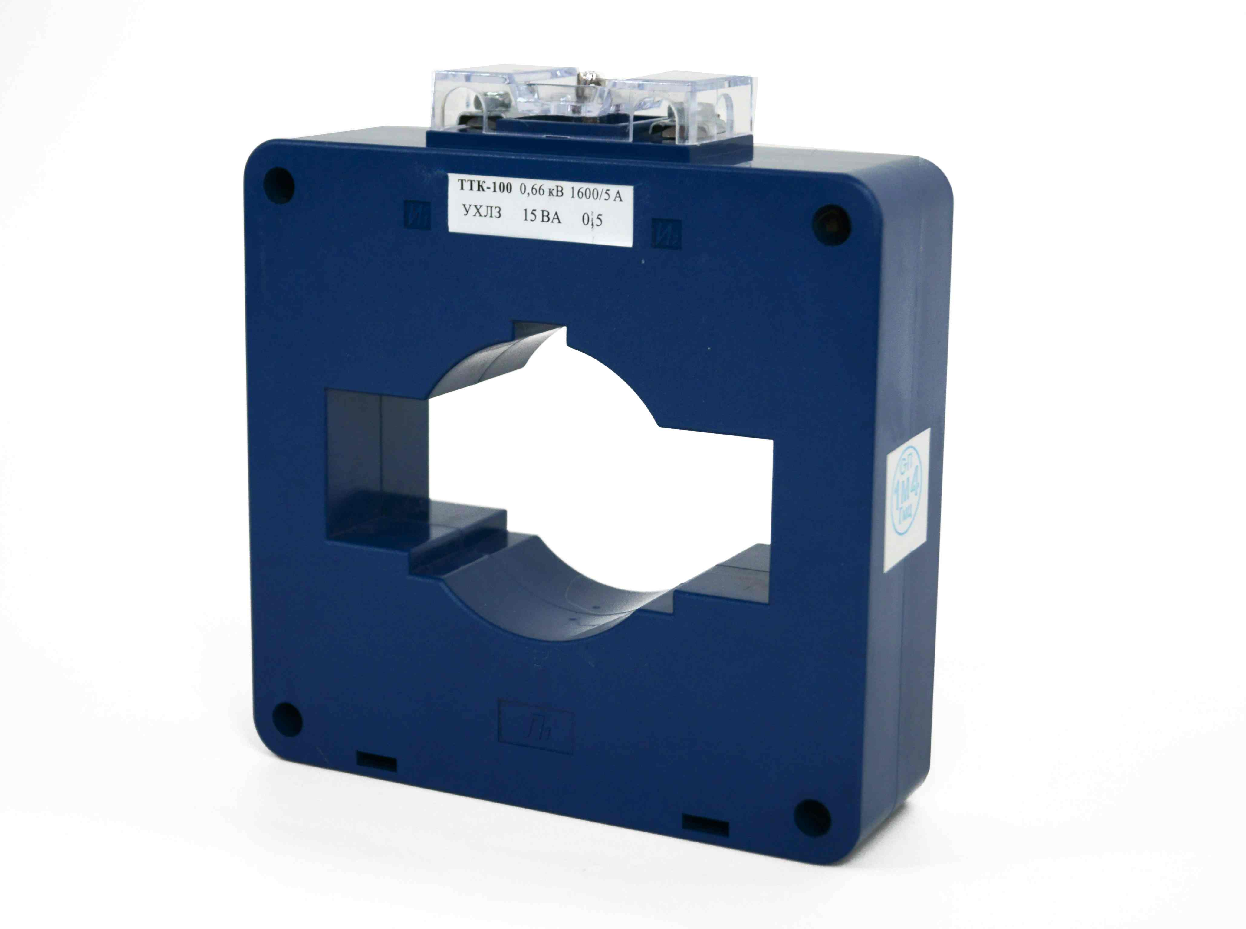 трансформатор тока 100 5 схема включения