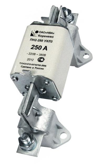 кабель ввгнг напряжением 0.66 кв с числом жил 3 и сечением 2.5 мм2