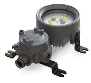 Купить светодиодный уличный прожектор ip65 в Брянске