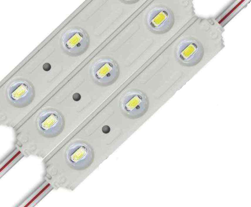 Светодиодные лампы LED дежурного освещения - Купить лампы LED