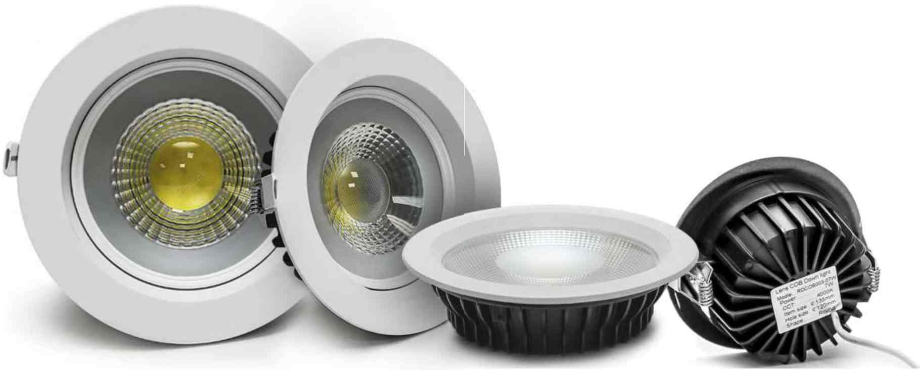 Картинки по запросу светодиодные светильники