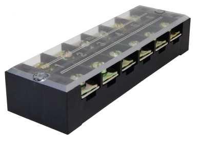 Корпус TDM-Electric ЩРН-24 SQ09050014