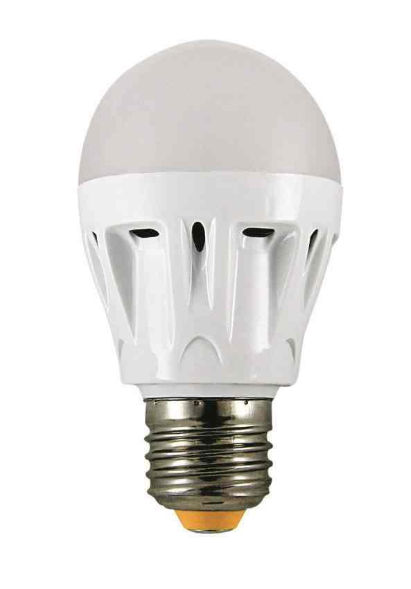 Лампочка TDM-Electric FG45 E14 5W 220V 4000K SQ0340-0007