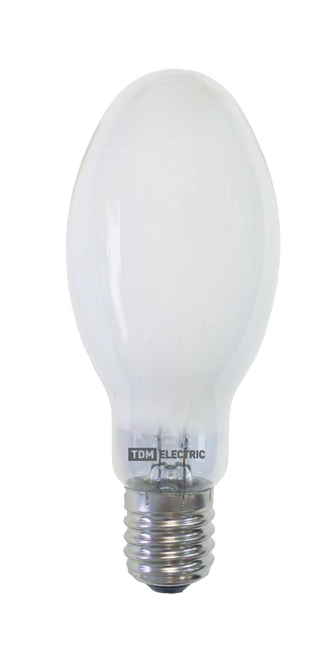 Схемы включения ламп дрв