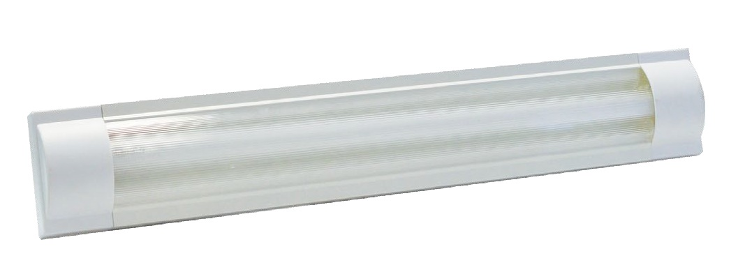 Светильник TDM-Electric НПБ1101 Black SQ0303-0025