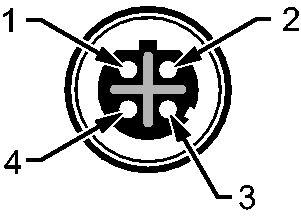 15 5 Briggs And Stratton Wiring Diagram